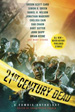 21st Century Dead A Zombie Anthology