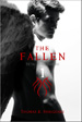 The Fallen by Thomas E. Sniegoski