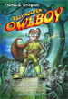 Billy Hooten, Owlboy